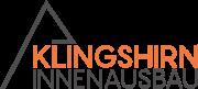 Klingshirn Innenausbau
